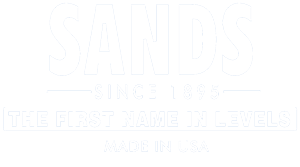 Sands Levels and Tools