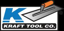 Kraft Tool Co