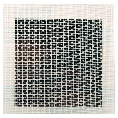 """Picture of 4"""" x 4"""" Drywall Patch (50 pack)"""