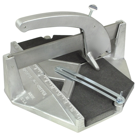 Picture for category Superior Tile Cutter®, Inc