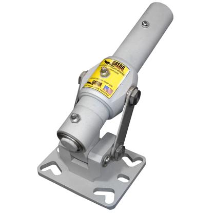 Picture of Gator Tools™ Gator Glide™ Adjustable Leveling Head Bracket