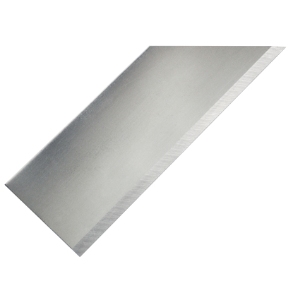 "Picture of 14"" Mitre Rod"