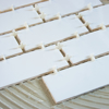 "Picture of 1/16"" Tile Spacers (Box of 3000)"