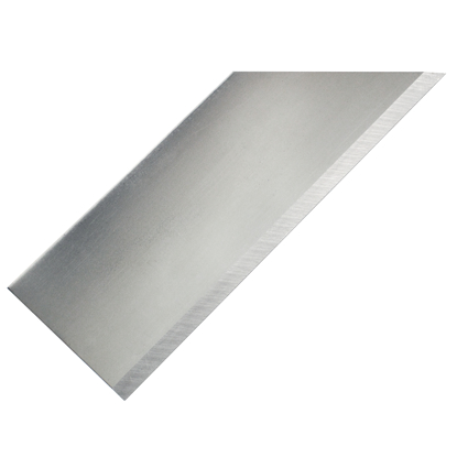 "Picture of 12"" Miter Rod"