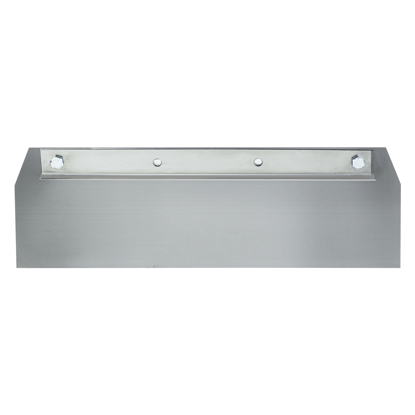 "Picture of 18"" Replacement Blade for Floor/Form Scraper (GG018) & Right Angle Scraper (GG012)"