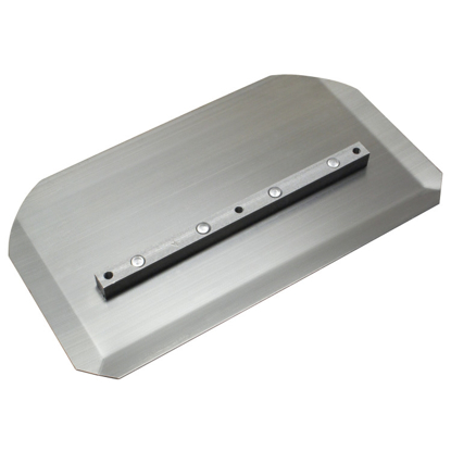 "Picture of 5"" x 9"" Whiteman Combination Blade (Metric)"