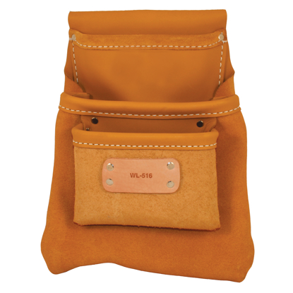 Picture of 3 Pocket Nail Bag
