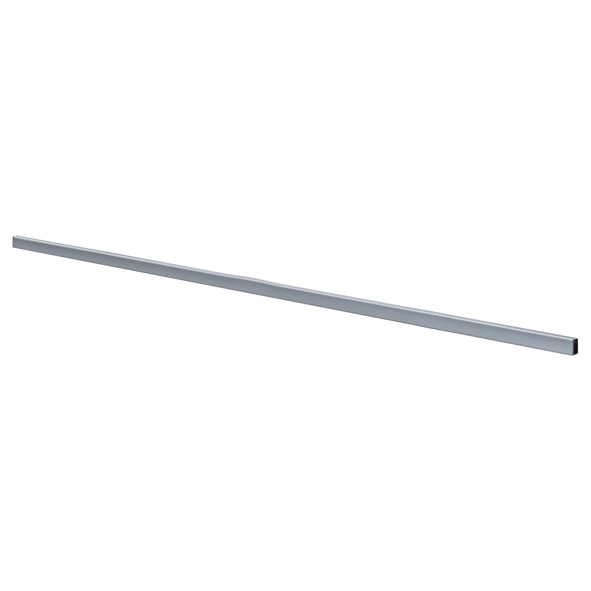 Kraft Tool Co 12 Aluminum Straight Edge Blade