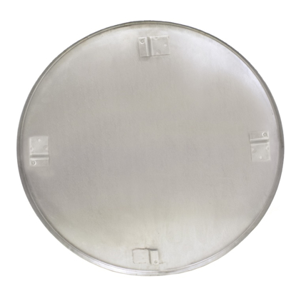"Picture of 30"" Edger Float Pan"