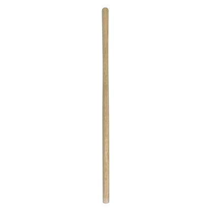 "Picture of 48"" Heavy Duty Replacement Wood Handle for Tampers (CC928, CC929)"
