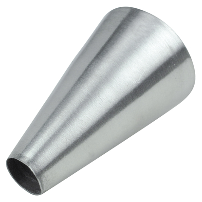 "Picture of 3/8"" Replacement Tip for Large Grout Bag (WL013)"