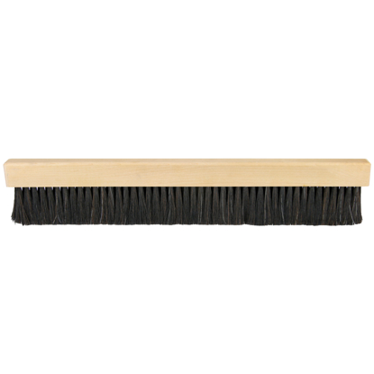 "Picture of Gator Tools™ 24"" Fine Synthetic Horsehair Broom Only"
