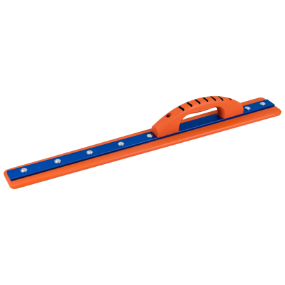 "Picture of 30"" Orange Thunder™ with KO-20™ Technology Tapered Darby with ProForm® Handle"