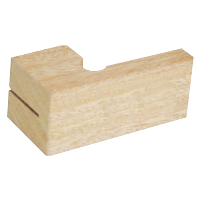 "Picture of Oversize Line Block - 4-1/2"" each"