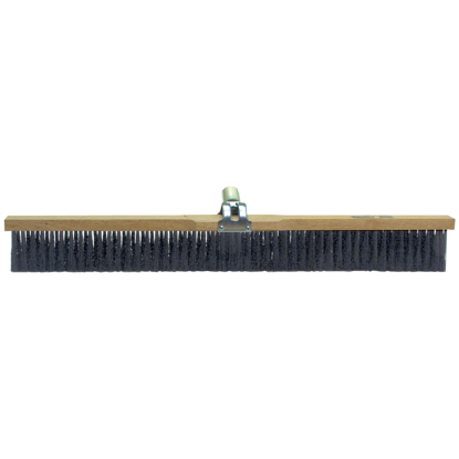 "Picture of 36"" Performer Wood Concrete Finish Broom"